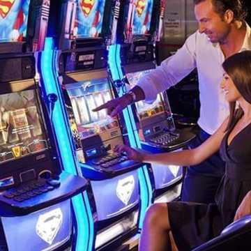 Ігрові автомати полуниця грати безкоштовно і без реєстрації