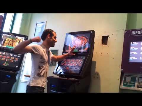 Грати книга ра в ігрові автомати безкоштовно без реєстрації