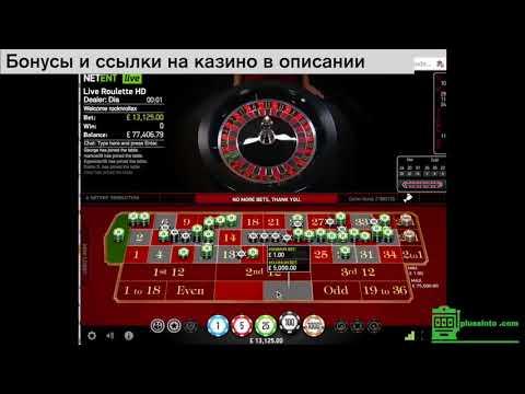 Ігрові автомати грати безкоштовно і без реєстрації мавпочки 3и545