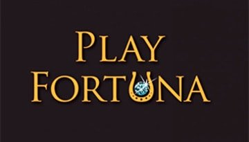 Play Fortunа(Плей фортуна)