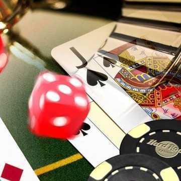 Реально выиграть в онлайн казино