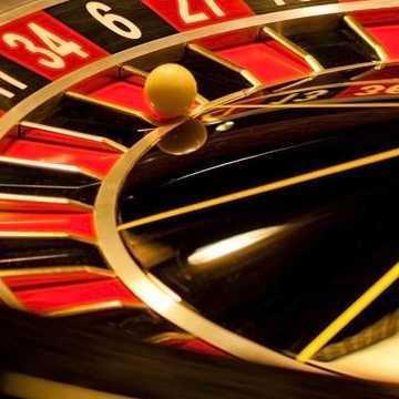 Онлайн казино рулетка виграти