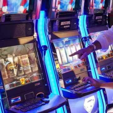 Безкоштовний онлайн автомат american blackjack