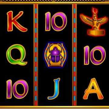 Ігровий автомат ілюзіоніст грати онлайн