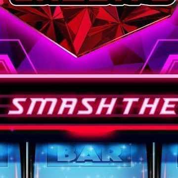 азартні ігри лото