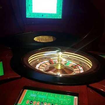 Полуниця ігрові автомати онлайн грати безкоштовно