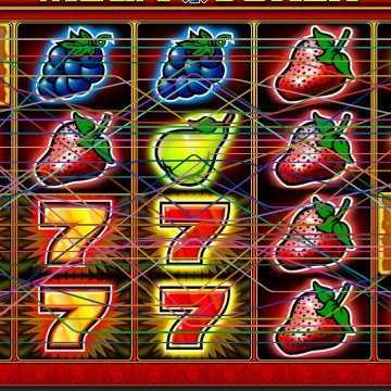 Грати в азартні ігри ігрові автомати безкоштовно