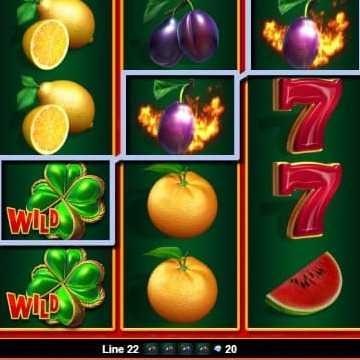 Картинки по запросу 40 Mega Clover игровой автомат