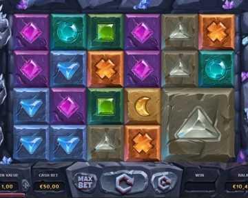 Грати в ігрові автомати онлайн безкоштовно в хорошій якості сейфи