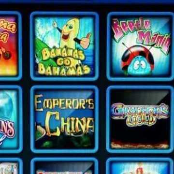 Forum игровые автоматы как запустить онлайн казино