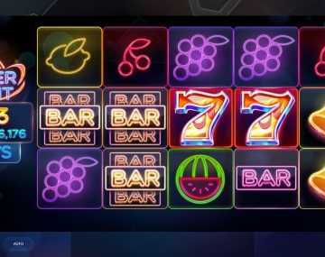 Чукча ігрові автомати грати безкоштовно