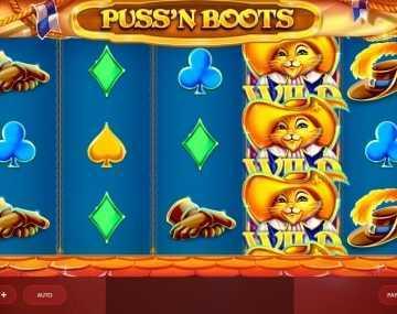 Карткові фентезі гри онлайн