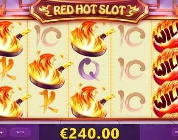 Ігровий автомат крейзі манки грати безкоштовно і без реєстрації