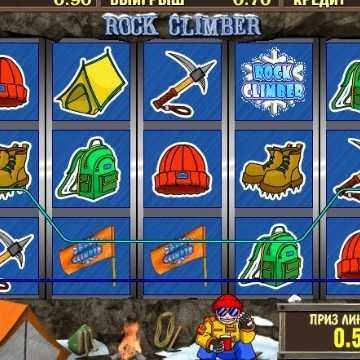 Ігровий автомат piggy bank грати