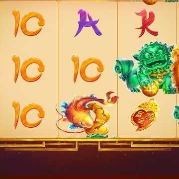 Автоматы клубнички играть бесплатно