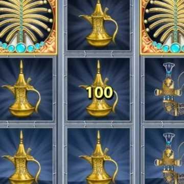 Играть гаминатор онлайн бесплатно