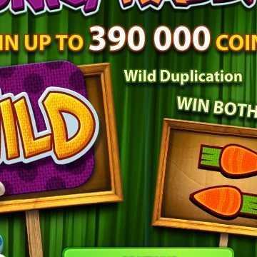 Скачати гру казино для пк