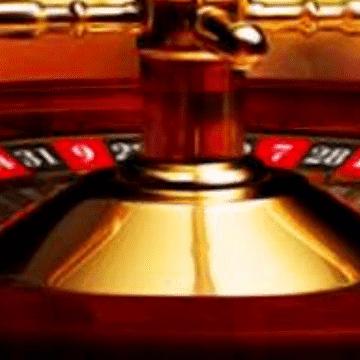 Картковий король ігровий
