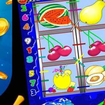 Ігровий автомат скелелаз скачати безкоштовно без реєстрації