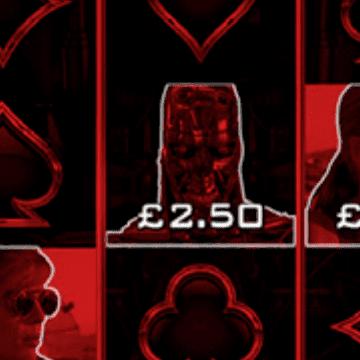Ігрові автомати безкоштовно без реєстрації скелелаз