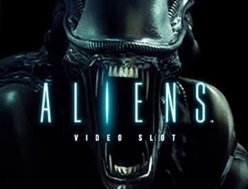 Aliens(Чужие)