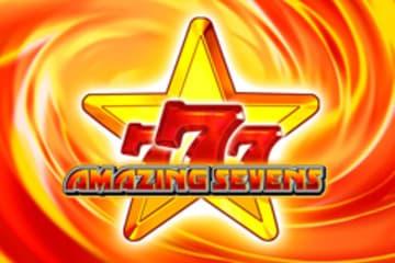 Amazing Sevens
