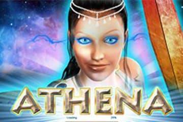 Athena Slot