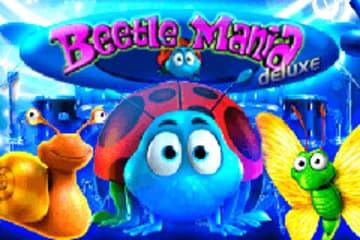 Beetle Mania Deluxe