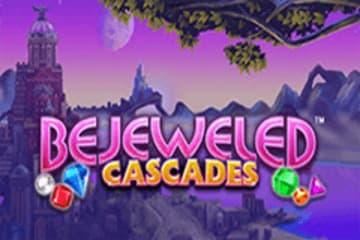 Bejeweled Cascades Slot