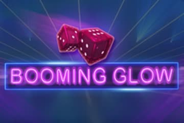 Booming Glow Slot
