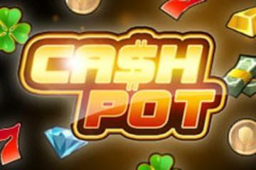 Cash Pot Slot