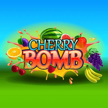 Cherry Bomb Slot
