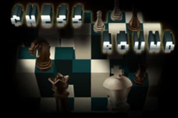 Chess Round