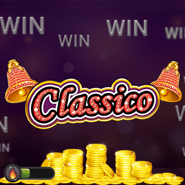 Classico Slot