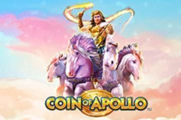Coin of Apollo