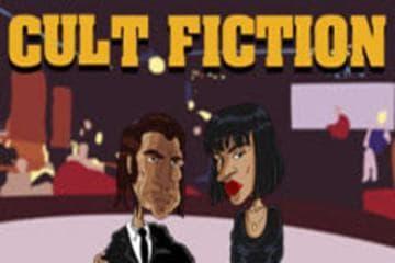 Cult Fiction Slot
