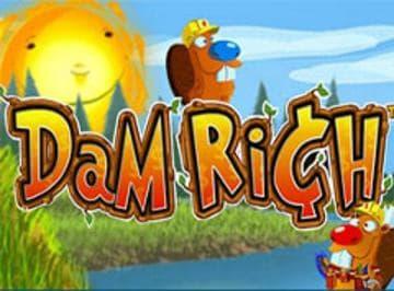 Dam Rich