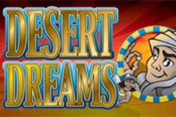 Desert Dreams Review
