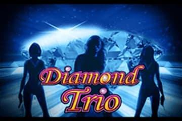 Diamond Trio Slot