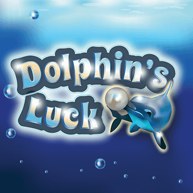 Dolphin's Luck