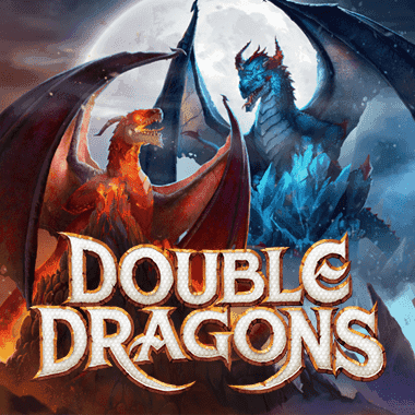 Double Dragons фото; Double Dragons фото на plussloto.com