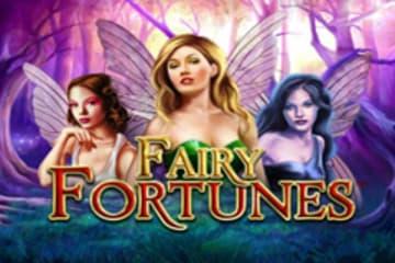 Fairy Fortunes