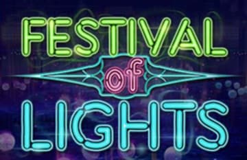 Festival of Lights Slot