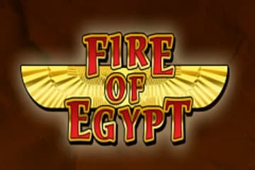 Fire of Egypt Slot фото; Fire of Egypt Slot фото на plussloto.com