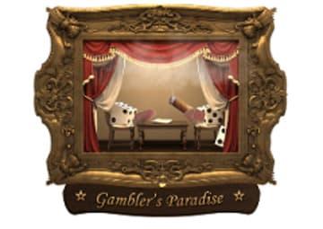 Gambler's Paradise Review