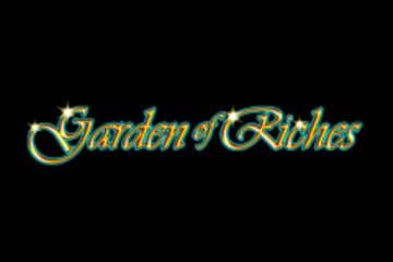 Garden of Riches Slot