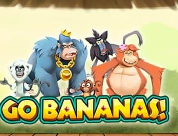 Играть онлайн бесплатно без регистрации бананы
