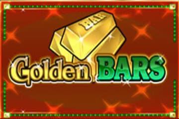 Golden Bars Slot