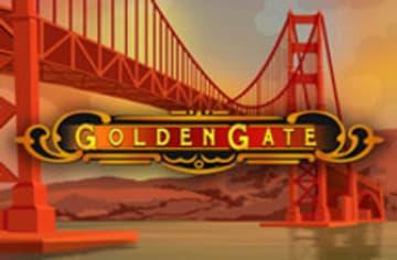 Golden Gate