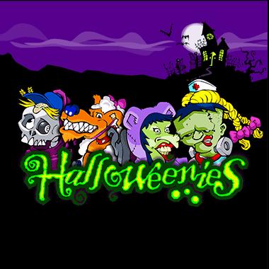 Ставок играть онлайн в игровые автоматы halloweenies хэллоуин тарифную